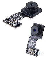 Основная камера для Apple iPad 2 Original