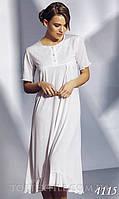 Одежда для сна Mariposa L