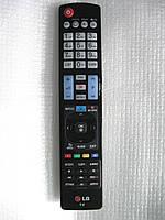 Пульт управления для телевизора LG AKB73756561