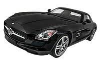 Mercedes машинка на радиоуправлении лицензионная 1:14 MZ-2024
