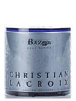 Christian Lacroix Bazar Homme  EDT 30 ml Туалетная вода (оригинал подлинник Франция)