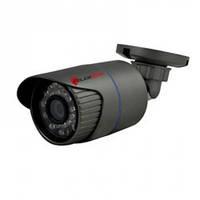 AHD камера PoliceCam PC413AHD 1.3MP