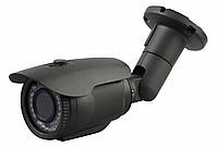 Камера ATIS AW-H800IR 1/3 CMOS f=3.6мм 800твл ИК до 20м