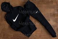 Спортивный костюм с капюшоном Nike
