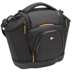 Сумка Case Logic SLRC-202 Zipper. Артикул: 5659801