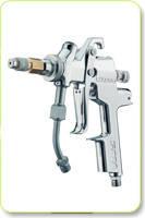 Пистолет-краскопульт оптом