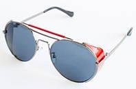 Очки круглые купить Kaizi S945