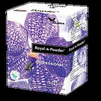 ROYAL POWDER PROFESSIONAL 3 кг. Концентрированный бесфосфатный стиральный порошок