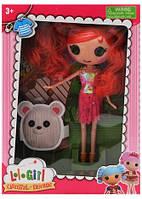 Кукла Лалалупси ТМ5501-6