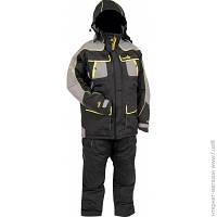 Брюки, Куртки, Костюмы Для Охоты И Рыбалки Norfin Explorer (-40 ) L-L (340003-L-L)
