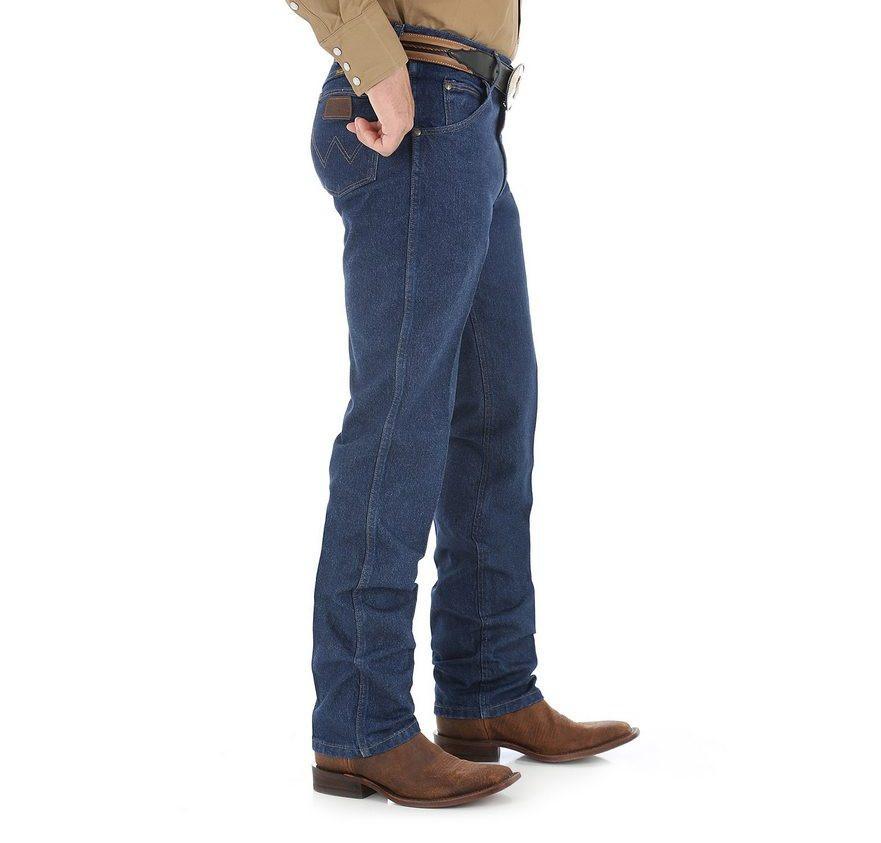 Продажа джинсов доставка