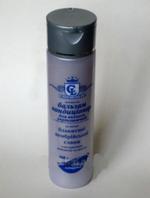 """Бальзам-кондиционер для волос Укрепляющий """"Космолик"""", 200 мл"""
