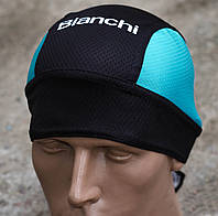 Бандана Bianchi