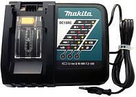 Зарядное устройство Makita 195584-2