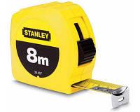 Рулетка измерительная STANLEY (0-30-457)