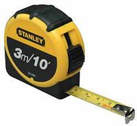 Рулетка измерительная STANLEY (0-30-686)