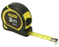Рулетка измерительная STANLEY (0-30-687)