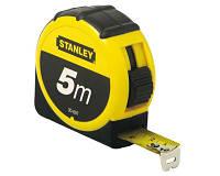 Рулетка измерительная STANLEY (0-30-697)