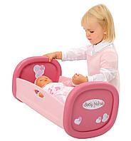 Колыбель для куклы Baby Nurse  24700