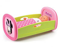 Колыбель для куклы Minnie Mouse 24208
