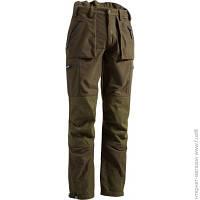 Брюки, Куртки, Костюмы Для Охоты И Рыбалки Chevalier Qutland Action 54, коричневый (2786G)
