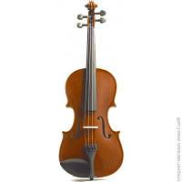 Скрипки, Виолончели, Контрабасы Stentor 1550/C