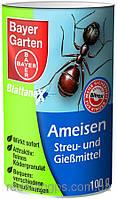 Растворимый порошок от муравьев Bayer Garten