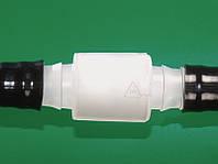 0006-6009 Набор фильтров для насоса для растворителей, упак. 10 шт.