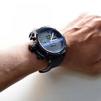 Наручные часы U-BOAT механика