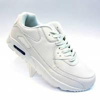 Стильные женские кроссовки. SL05-1