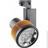 Офисно-промышленное Освещение Stvled TC01-24W-4000K