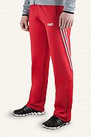 Спортивные брюки. Мужские спортивные брюки. Лучший выбор спортивных брюк. Сезон: Весна-Осень 2016