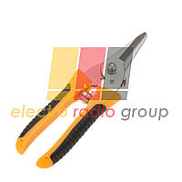 Ножиці Pro'sKit  багатоцільові 8PK-SR007