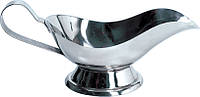 Соусник Алладин Empire 1538 емкость для соуса  лампа алладина