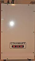Стабилизатор напряжения СНО-10 (9 ст.) вертикальный