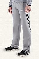 Спортивные брюки. Сезон: Весна- Осень 2016.  Мужские спортивные брюки. Лучший выбор спортивных брюк.
