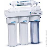 Фильтр Для Воды Leader Standard RO-5