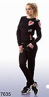 Спортивные костюмы женские интернет