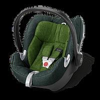 Детское автомобильно кресло переноска Aton Q PLUS HAWAII CYBEX 515104149