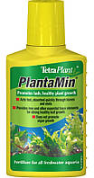Удобрение для аквариумных растений жидкое Tetra PLANTAMIN 500 мл