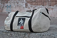 Сумка спортивная BBAD 40L