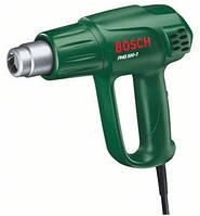 Воздуходувка Bosch PHG 500-2 (060329A008)