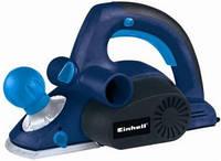 Рубанок, 750 Вт Einhell Blue BT-PL 750 4345261
