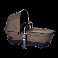 Люлька для коляски для новорожденных Priam DESERT KHAKI 515215103