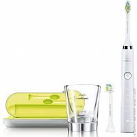 Электрические Зубные Щетки И Ирригаторы Philips Sonicare (HX9332/04)