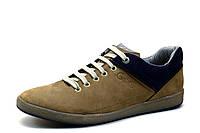 Спортивные туфли Gekon Colorado, мужские, бежевые, р. 40 41 44, фото 1