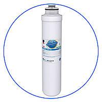 Быстросъемная мембрана обратного осмоса Aquafilter TFC-70F-TW - TWIST