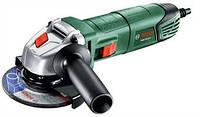 Угловая шлиф. машина Bosch PWS 700-125 (06033A2023)