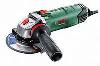 Угловая шлиф. машина Bosch PWS 850-125 (06033A2720)