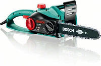 Цепная пила электрическая Bosch AKE 30 S (0600834400)
